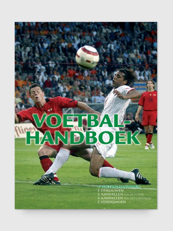 de-voetbalmethode-1-afbeelding