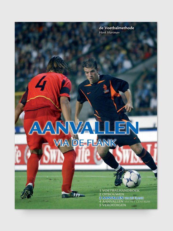 de-voetbalmethode-3-afbeelding