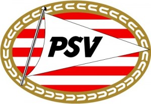 Agile en Sprints binnen FUNdament van PSV