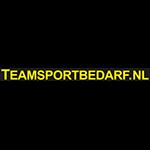 Teamsportbedarf.nl