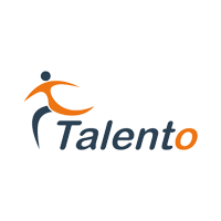 Talento Spelersvolgsysteem