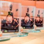 Genomineerden Rinus Michels Awards 2021