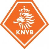 Hoe gaat Hans van Breukelen Nederland weer naar de top brengen?