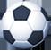 www.voetbaltrainer.nl