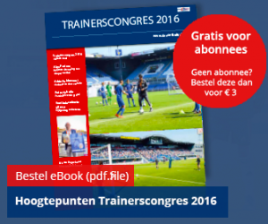 LR-Trainerscongres-ebook blauw