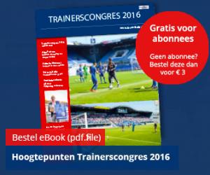 LR-Trainerscongres-ebook blauw