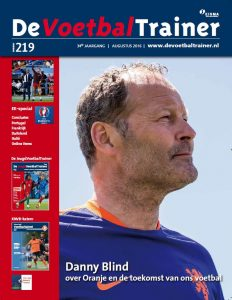 cover219groot