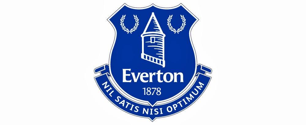 Team USA sportwetenschapper moet opleiding Everton hervormen