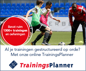 rectangle-trainingsplanner-kopie