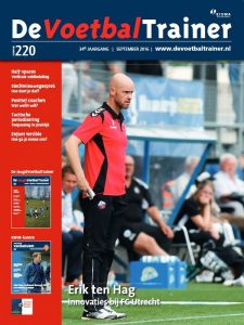 cover220grootb