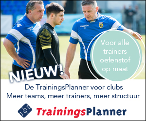 rectangle-trainingsplanner-vitesse-kopie