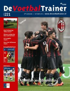 cover-221