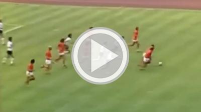 Terugblik | Pressie van Oranje (video)