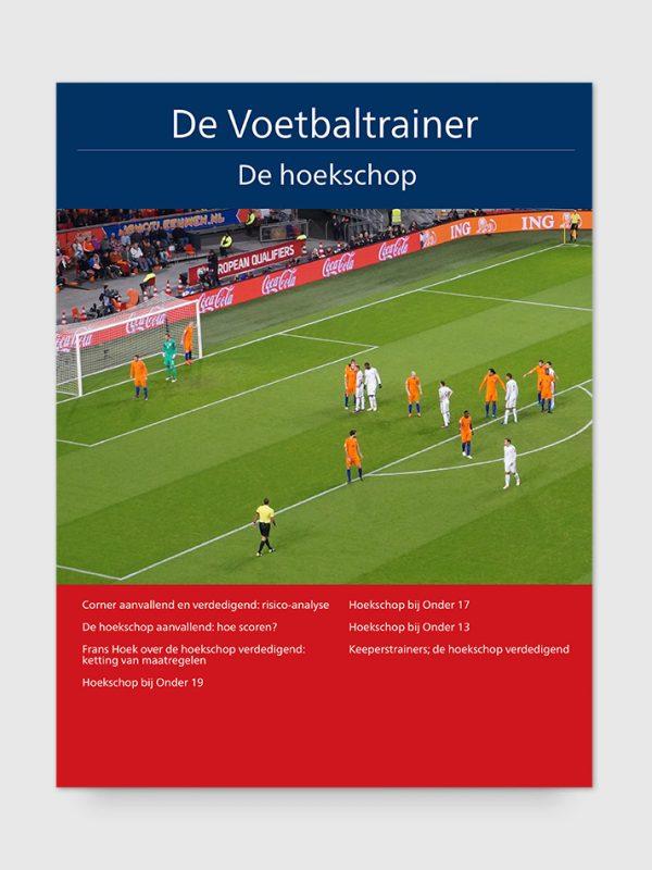 e-Books (PDF)