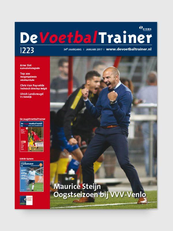 vbt223 cover