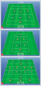 Trainingsvorm 4