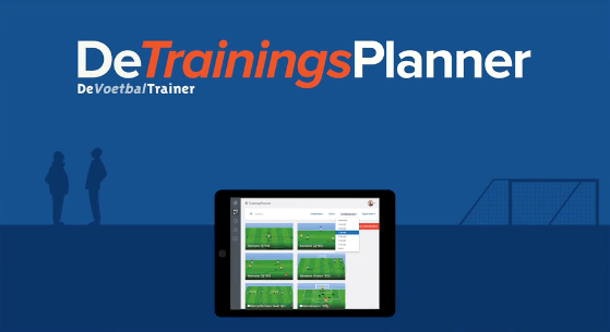 TrainingsPlanner