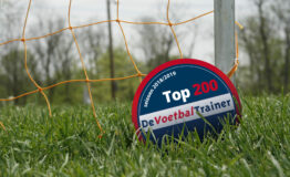 Top 200 seizoen 2019-2020