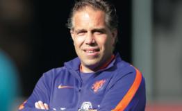 Art Langeler (KNVB) over de UEFA Pro-cursus