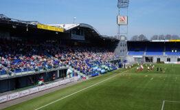 Nederlands Trainerscongres 2019, inschrijving geopend