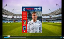VT244: Frank Wormuth en voetballen tegen 1:5:3:2