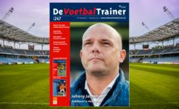 VT247: Johnny Jansen en mini-special La Liga
