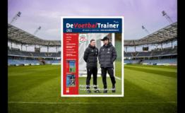 VT251: Pepijn Lijnders en special data-analyse