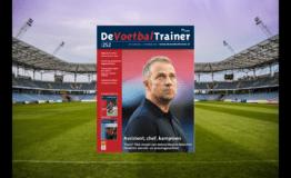 VT252: Hansi Flick en Hoofd Opleidingen