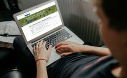 Nieuw! online cursus Gegenpressing