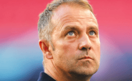 Hansi Flick: Assistent, chef, kampioen