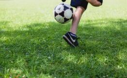 Zelfregulatie stimuleren bij jeugdspelers
