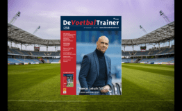 VT258: Thomas Letsch en mini-special voorbereidingsperiode