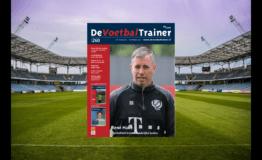 VT260: René Hake en voetbalfitheid