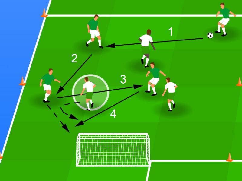 Details bij FC Groningen (VT261)