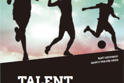 Groeimindset en talentontwikkeling