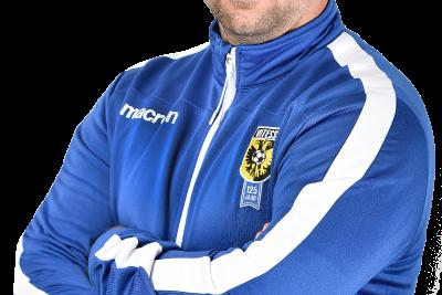 Onder 16: Theo Janssen (Vitesse)