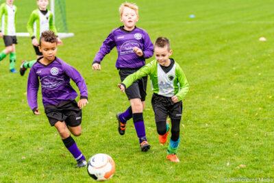 Scouting bij FC Groningen