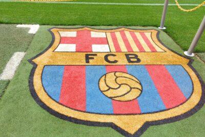 Gemeenschappelijke taal bij FC Barcelona